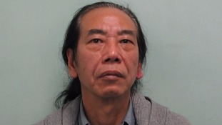 Beauty technician jailed for assaulting customers who went to have their nails done