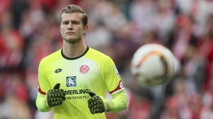 Liverpool set to sign Karius, Chilwell next target, Gotze rejects Anfield move
