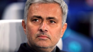 Mourinho may be a winner, but the Theatre of Dreams expects more than just trophies