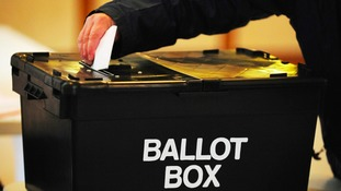 Investigation launched into electoral fraud