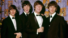 Paul McCartney: 'I began drinking heavily after Beatles split'
