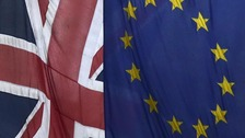 EU Referendum: What are the key issues across the UK?