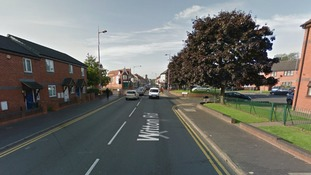 Man charged with attempted murder after stabbing