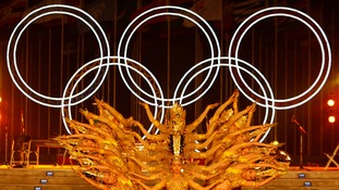 Russia admits 14 athletes have failed doping re-tests from the 2008 Beijing Olympic Games