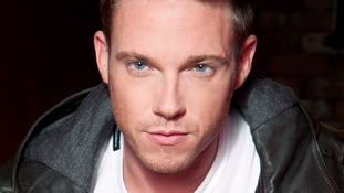 Hollyoaks star in Middlesbrough Christmas panto