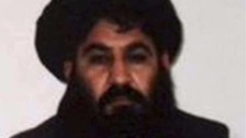 Afghan Taliban announce successor to Mullah Mansour