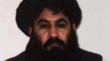 Afghan Taliban announce successor to Mullah Mansour