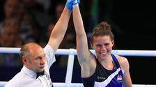 Hartlepool boxer qualifies for Rio Olympics