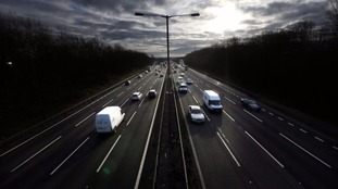 The M6.