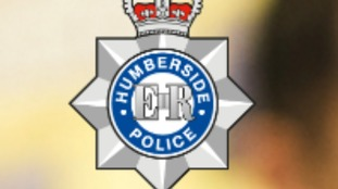 Two officers face misconduct hearing