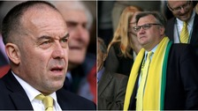 Headhunters to help in Norwich City Chief Executive search