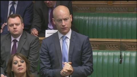 Stephen_Kinnock_for_web