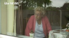 Pensioner mugged near home: don't shield my attackers