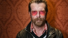The Eagles of Death Metal fan has hit out at frontman Jesse Hughes for saying the attacks were a 'Muslim conspiracy'