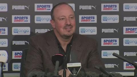 BENITEZ_STAYS_PRESSER_WEB