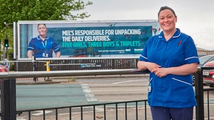 Recruitment campaign aims to attract the best medical staff to Hull and East Yorkshire