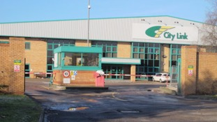 Workers made redundant from City Link without consultation are awarded money