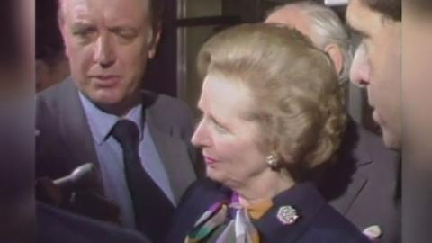 P-Marg_Thatcher_sot