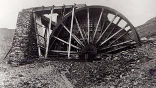 Coniston's copper mines get £500,000 grant