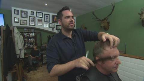 rafa_barber