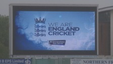 Cricket: England take on Sri Lanka at Chester-le-Street