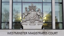 Sheffield man to appear in court charged with Syria terror offences