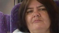 Concern for missing York woman