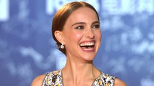 Aldershot to be back-drop for film starring Natalie Portman