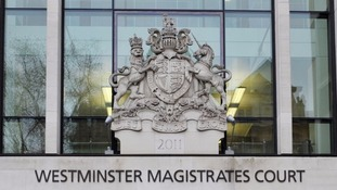 Three men to appear in court charged with Syria related terror charges