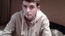 Family appeal for information about murdered teenager