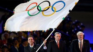 23 London Olympic athletes fail doping retests