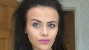 Man denies rape and murder of India Chipchase