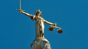 Sheffield man in court on terror charges