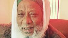 Man denies murdering religious leader Jalal Uddin