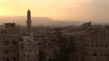 The humanitarian crisis facing Yemen is becoming clear