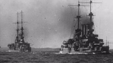VIDEO: Special report on the Battle of Jutland - a century on