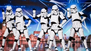 Britain's Got Talent 2016: Who are the finalists?