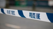 Man dies in Middlesbrough Police Station while reporting burglary