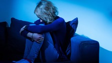 Quarter of children with mental health needs turned away
