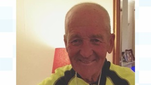 Tributes to keen cyclist killed in road crash
