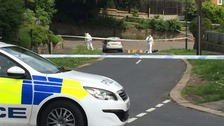 Murder investigation launched in Wadsley area of Sheffield
