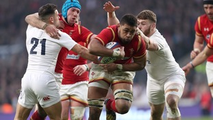 Gatland: 'Wales won't under-value England clash'