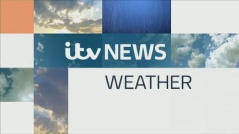 TYNE_TEES_PROG_WEATHER_SAT_28