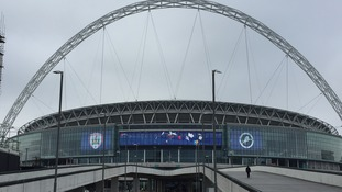 Barnsley v Millwall League One play-off final preview