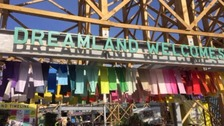 Administrators called in but Dreamland 'WILL stay open'