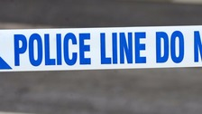 Investigation after woman found dead in Failsworth