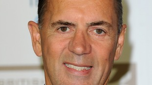 Duncan Bannatyne taken to hospital after suspected heart attack