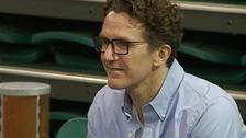 Gary Avis