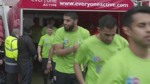 Islamic_Relief_footy_web