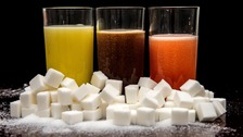 Sugar tax will 'hit the poor hardest'